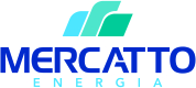 Mercatto Energia