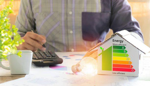 Assessoria do Mercado Livre de Energia