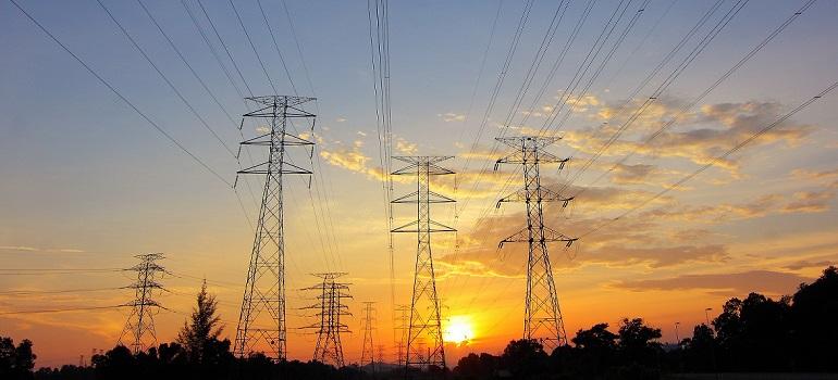 Mercatto Energia e CCEE